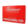 Glamour Professional Foil Sheets 51490