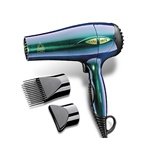 Andis Ceramic Tourmaline Hair Dryer - 1875 Watt (#80415)