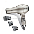 Andis Pro 1875 Ceramic Ionic Hair Dryer 82310