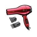 Andis Elevate Tourmaline Ionic Hair Dryer - 1875 Watt 80285