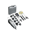 Andis Getta Haircut 22 Piece Home Haircutting Kit 18040