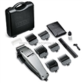 Andis Ultra 14 Piece Adjustable Hair Clipper Kit 18795