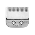 Andis Fade Master Clipper Replacement Blade 01591