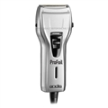Andis Profoil Professional Shaver (#17010)