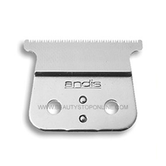 Andis Styliner II Trimmer Replacement Blade 26704