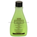 SuperNail Kiwi Polish Remover 4 oz