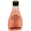 SuperNail Mango Polish Remover 4 oz