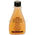 SuperNail Orange Polish Remover 4 oz