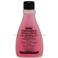 SuperNail Strawberry Polish Remover 4 oz