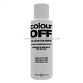 Ardell Colour Off Color Stain Remover - 4 oz 00160