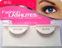 Ardell Lashlites Demure Brown