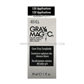 Ardell Gray Magic Color Additive 1 oz - 120 Applications