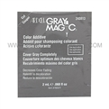 Ardell Gray Magic Color Additive - Packet