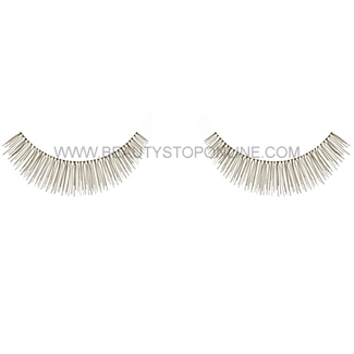 Ardell Fashion Lashes 109 Demi Brown 60920
