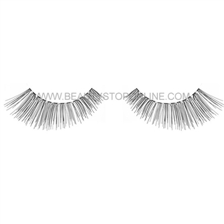Ardell Fashion Lashes 119 Black 61910