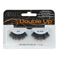 Ardell Double Up 203 Black 61412
