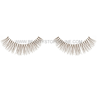 Ardell Runway Lashes Daisy Brown 65024