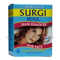 Surgi-Wax Hair Remover for Face 82504