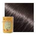 Avigal Henna Black 4.5 oz