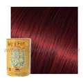 Avigal Henna Burgundy 4.5 oz