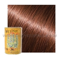 Avigal Henna Cognac 4.5 oz