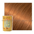 Avigal Henna Copper 4.5 oz