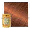 Avigal Henna Red 4.5 oz