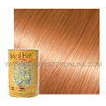 Avigal Henna Strawberry Blonde 4.5 oz