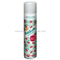 Batiste Cherry Dry Shampoo Fruity and Cheeky 6.73 oz