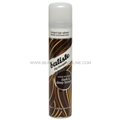 Batiste Dry Shampoo Dark and Deep Brown 6.73 oz