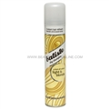 Batiste Dry Shampoo Light and Blonde 6.73 oz