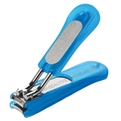 B Beaute Clever Clipper 3-in-1 Nail Clipper