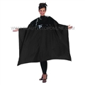 Betty Dain Multi Purpose Cape 944