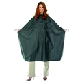 Betty Dain Nylon Chemical Cape 959