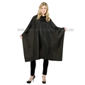 Betty Dain Whisper Styling Cape 199V