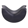 Betty Dain Neck-eez Shampoo Bowl Neck Rest 450
