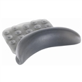 Betty Dain The Gripper Gel Shampoo Bowl Neck Rest 575