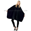 Betty Dain Jumbo Shampoo Cape 324