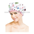 Betty Dain Diva Shower Cap 5200