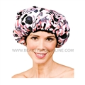 Betty Dain Boudoir Shower Cap 5260