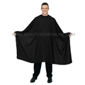 Betty Dain Super Size Styling Cape 899