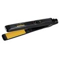 "Gold 'N Hot Professional Ceramic Straightening Iron - 1"" GH2027"