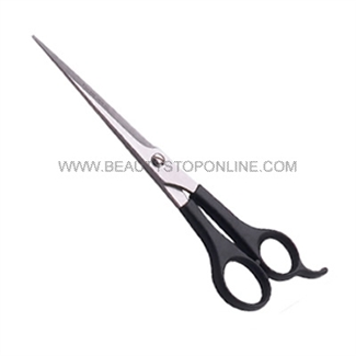 "Belson Yosan Stainless Steal Barber Shears - 7 1/2"" ST3067"