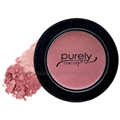 Purely Pro Cosmetics Blush Echo