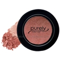 Purely Pro Cosmetics Blush Entice