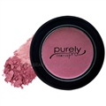 Purely Pro Cosmetics Blush Voyer