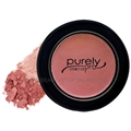 Purely Pro Cosmetics Blush Simmer