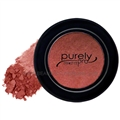 Purely Pro Cosmetics Blush Excessive