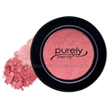 Purely Pro Cosmetics Blush High Five