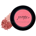 Purely Pro Cosmetics Blush Universal